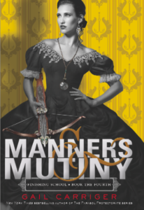 4Manners&Mutiny
