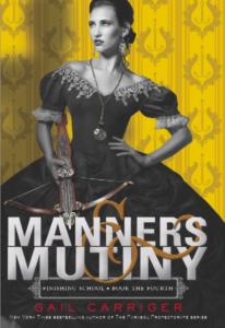 4Manners&Mutiny