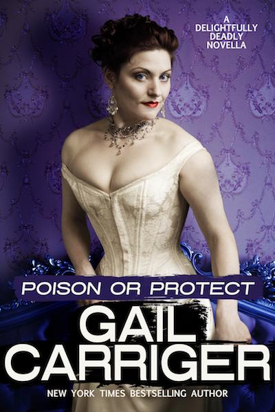 PoisonOrProtect_promo
