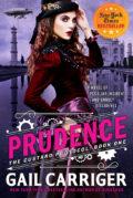Prudence free PDF