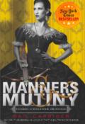 Manners & Mutiny Free PDF