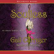 Soulless Square Original Audio
