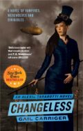 Changeless free pdf