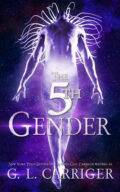 The 5th Gender Free PDF