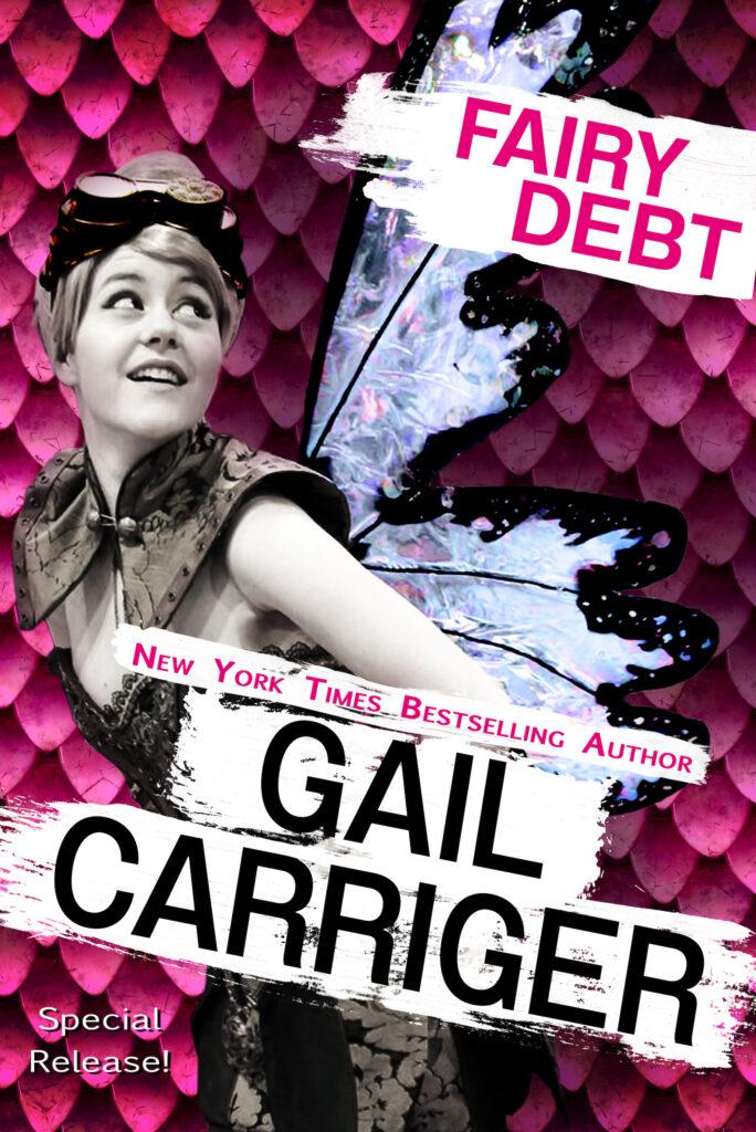 Fairy Debt free PDF