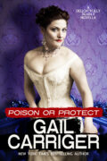 Poison or Protect Free pDF