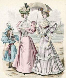 1896 via cimetiere-chanson- tumblr