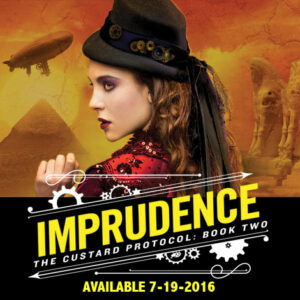 Imprudence-Square---470-fb