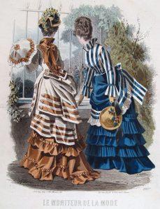 1870s-mid-fashion-plate-via-shewhoworshipscarlin-tumblr