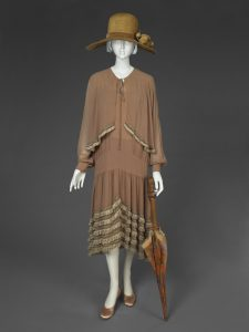 1926-ensemble-lucien-lelong-1926-the-philadelphia-museum-of-art
