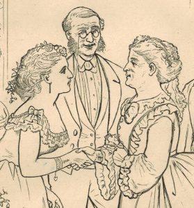 Godeys Sept 1872