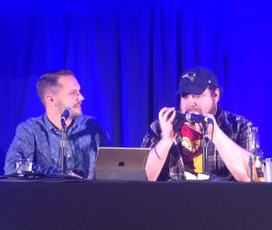 nick-mike-doughboys-la-podfest-2016