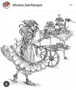 sophronia-tea-trolly-copy
