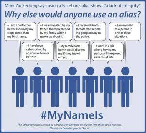why-have-an-alias