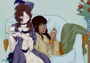ace-artemis-fanartist-finished-imprudence-primrose-and-tasherit-are-my-newest-ship