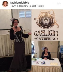 friday-gaslight-ad