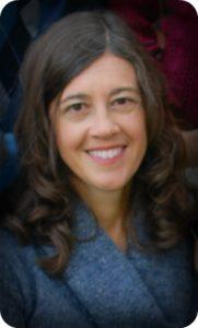 Lea Kirk