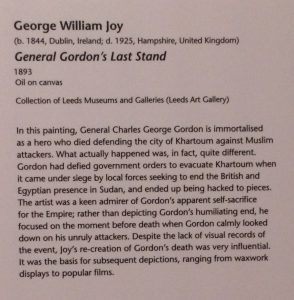 1893-general-gordans-last-stand-kahtoum-cp-info-copy