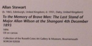 1893-shangani-last-stand-info-copy