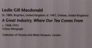 1948-history-of-tea-info