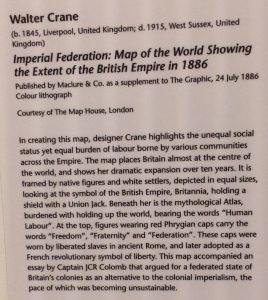 british-empure-map-info-copy