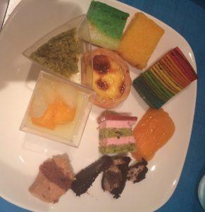 buffet-deserts