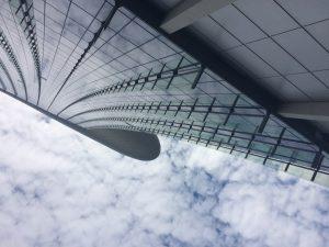 marina-bay-sands-dirigible