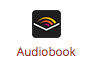 Audiobook Buy Button