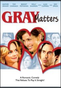 8 Queer Romantic Comedy Movies That Gail Carriger Loves