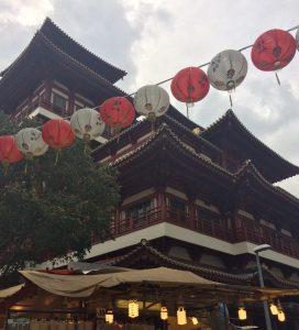 singapore-chianatown-temple