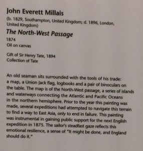 the-north-west-passage-info-copy