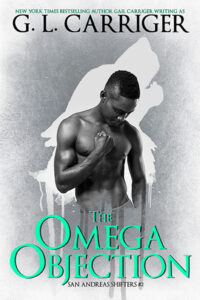 The Omega Objection Free PDF