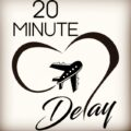 20 Minute Delay Podcast Free Download