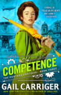Competence Free PDF