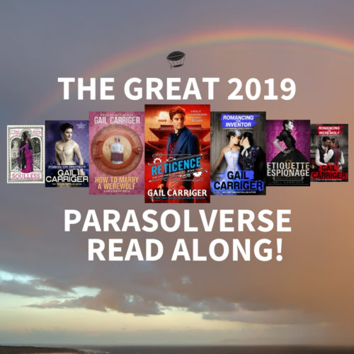goodreads book club suggestions 2019