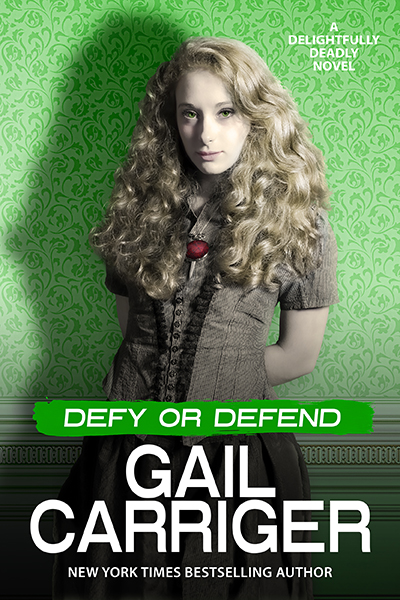 Defy Or Defend Dimity Delightfully Deadly Free Download DD2