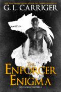TEE Enforcer Enigma SAS3 eBook