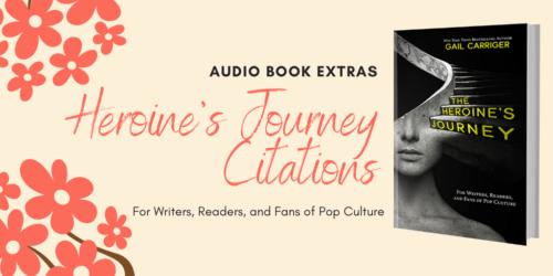 Blog Headers Heroine's Journey Citations