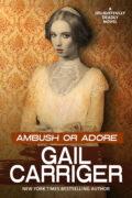 AoA Ambush or Adore ebook DD Delightfully Deadly free download
