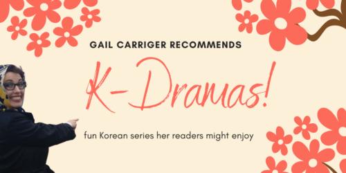 Header Recommends K-Dramas