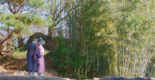 Nobleman Ryu's Wedding kdrama